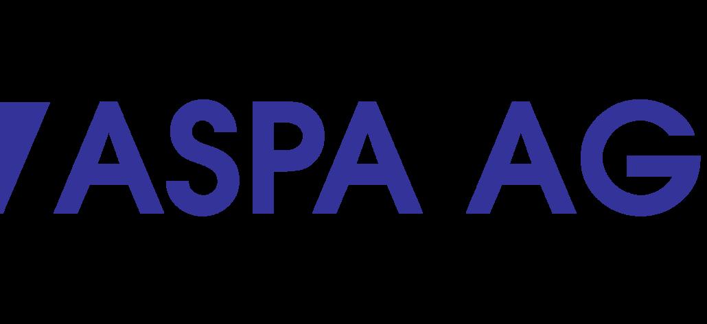 Aspa AG